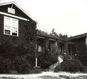 Tallulah Falls School Fall 1936 2