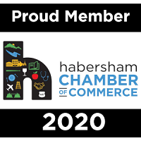 Habersham Chamber of Commerce